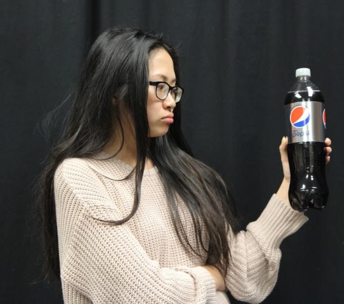 Pepsi%27s+commercial+sugar+coats+reality