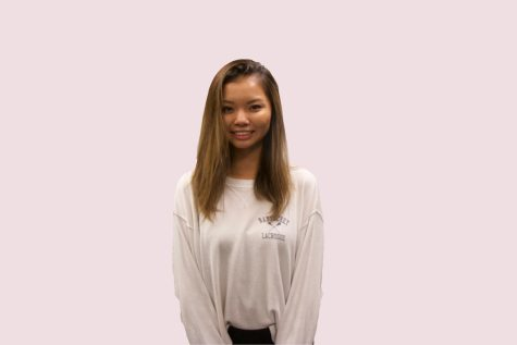 Aurelia Yang