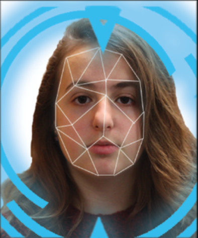The potentials of facial recognition