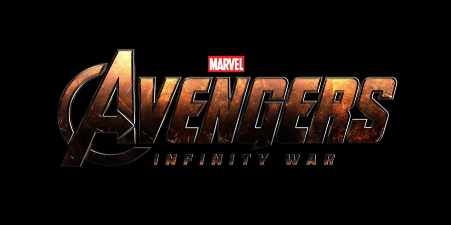 Avengers+Infinity+War+Trailer%3A+Everything+You+Need+To+Know