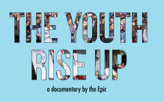 The Youth Rise Up: Leading the Charge for Gun Reform