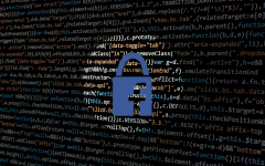 Facebook leaks personal user data