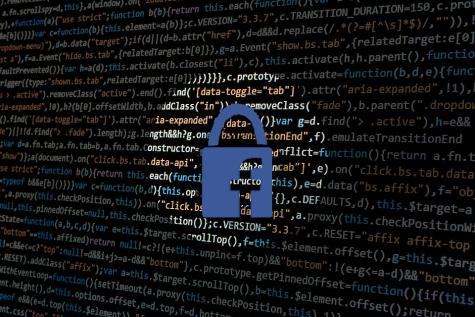 Facebook leaks personal user data