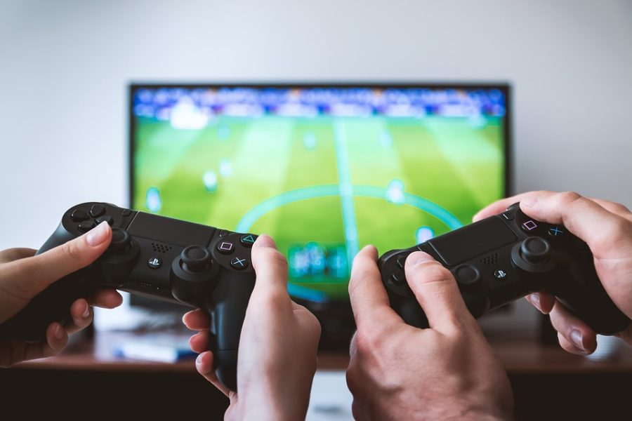 Inside the classification of gaming disorder