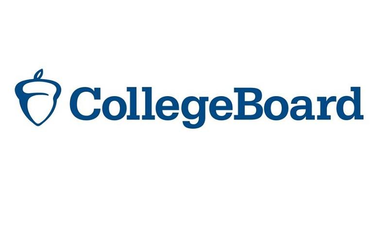 Collegeboard: A Monopoly