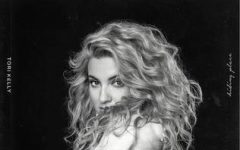 "Songs that will bring Tori Kelly's ""Hiding Place"" out of hiding"