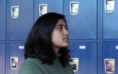 Trisha Sengupta's battle against lymphoma