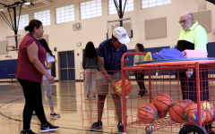 PE Inclusive fosters bonds with special needs students