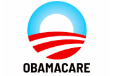 Court ruling in Texas jeopardizes previously established reforms by Obamacare.