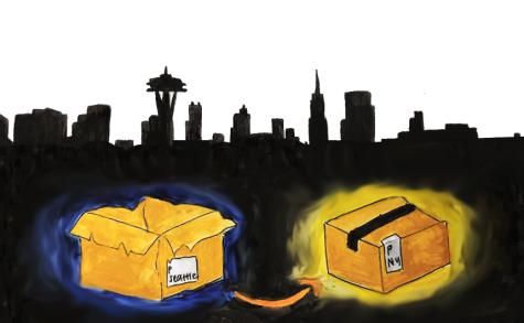 Unpacking Amazon's controversies