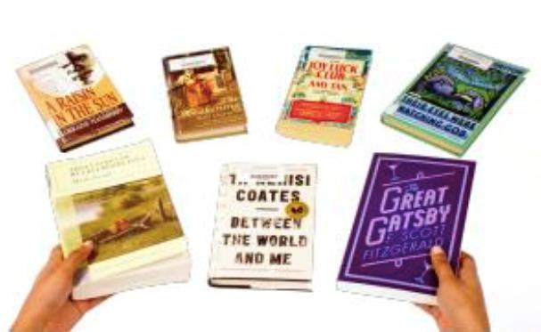 Editorial%3A+Redefining+American+literature