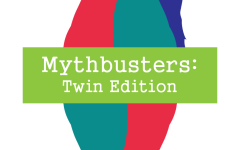Mythbusters: Twin Edition