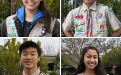 Boy and Girl Scouts: More than cookies and camping
