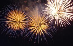 New Year's traditions in different cultures