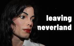 Smooth Criminal: Uncovering the allegations against pop icon Michael Jackson