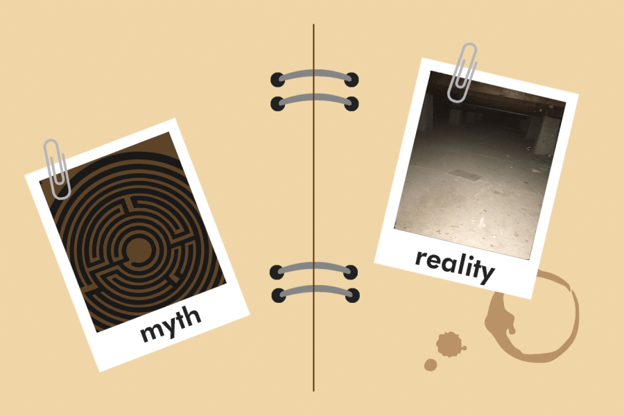 A+bomb+shelter%3F+Tunneling+through+Lynbrook%27s+myths