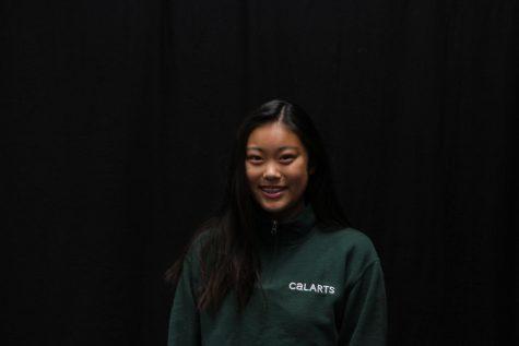 Katie Chen