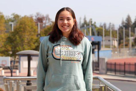 Photo of Mei Corricello