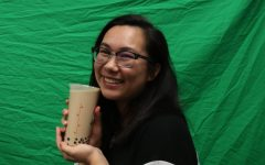 Pearl milk tea and all it means to me