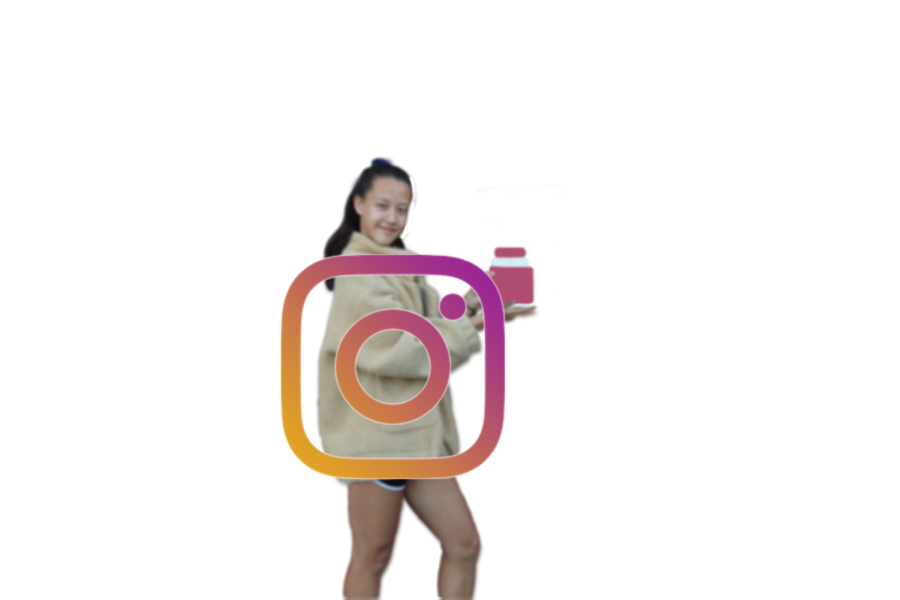 Instagram+tightens+its+rules+surrounding+diet+and+cosmetic+surgery+posts