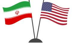 Drone strike increases U.S. and Iran tensions