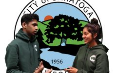 Saratoga teen commission leaders serve city and youth