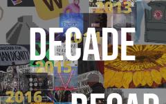 2010s decade recap