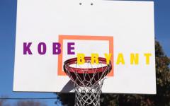 Lynbrook remembers Kobe Bryant