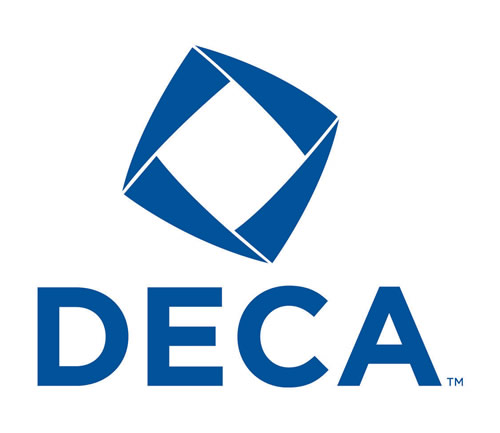 Lynbrook DECA expects about a 200 member drop after implementing their concurrent CTE enrollment policy next year.