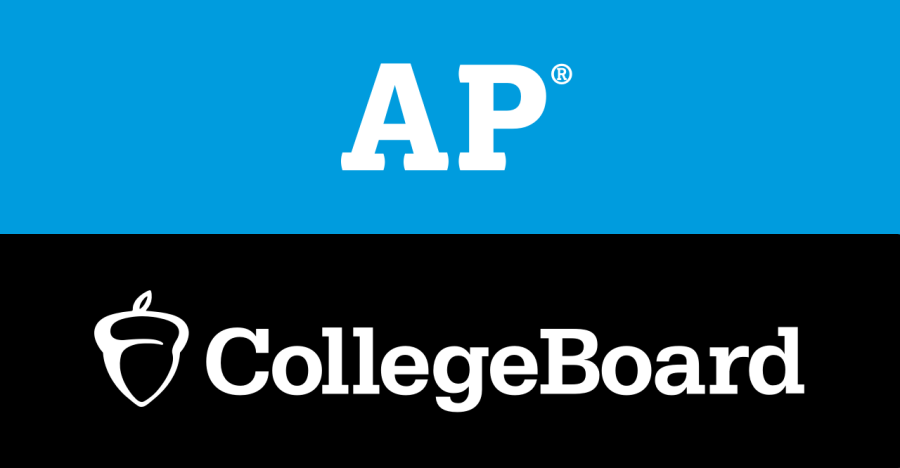 Collegeboard made changes to the AP exam to accommodate for COVID-19