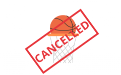 NBA faces challenges due to COVID-19