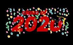 Dear seniors: In retrospect with 2020 vision