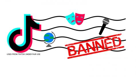 Trump attempts to ban TikTok