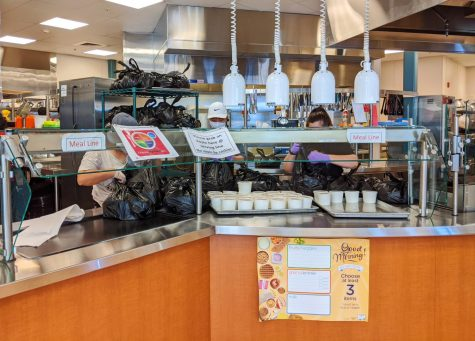 FUHSD extends free meal service to anyone under age 18, no questions asked