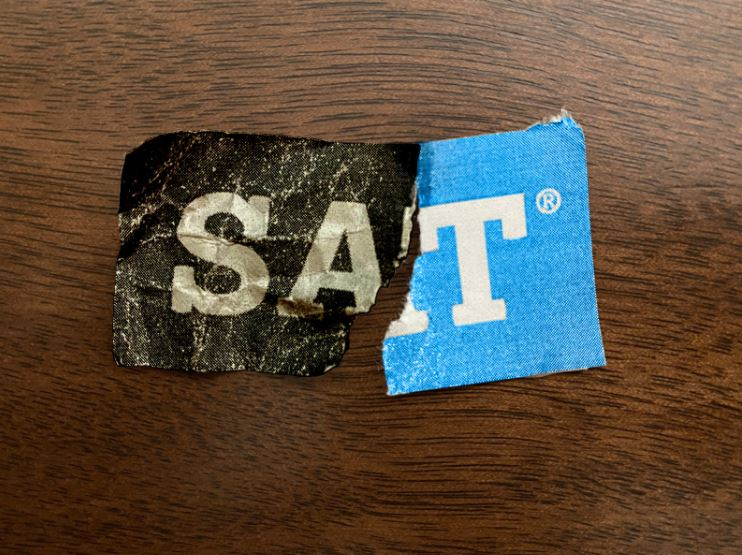 Throughout+its+history%2C+the+SAT+has+struggled+to+define+what+it+means+to+assess+academic+ability.%0A