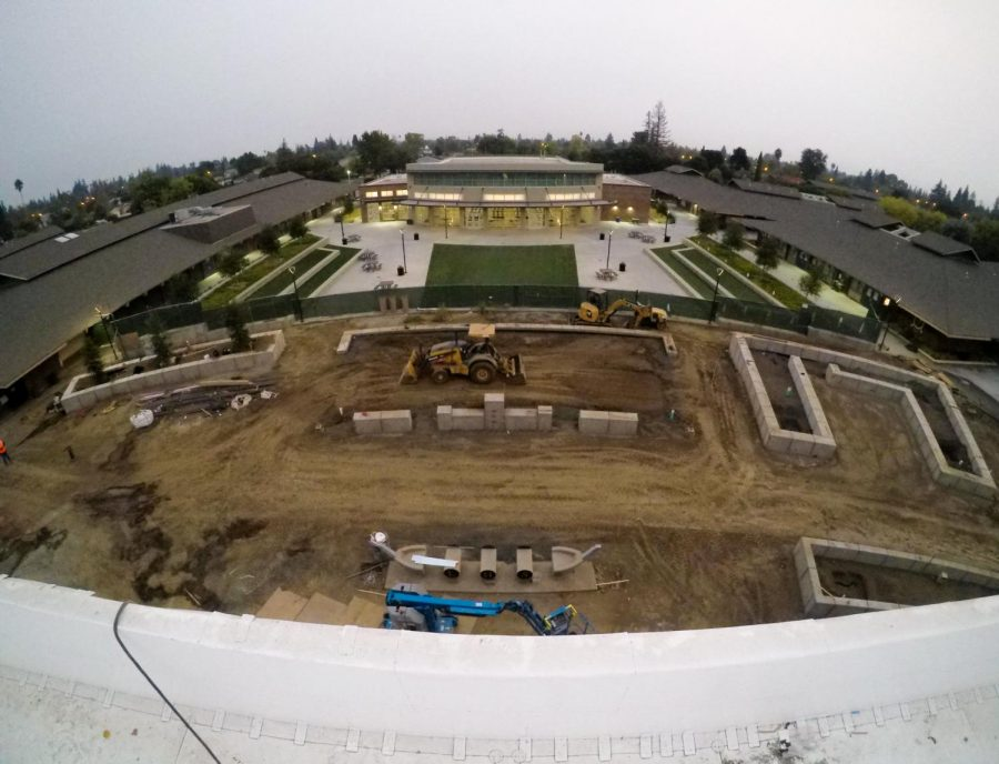 quad+construction+view+from+gym-2