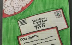 As the holiday spirit comes around, the USPIS launches into its century year old tradition: Operation Santa.