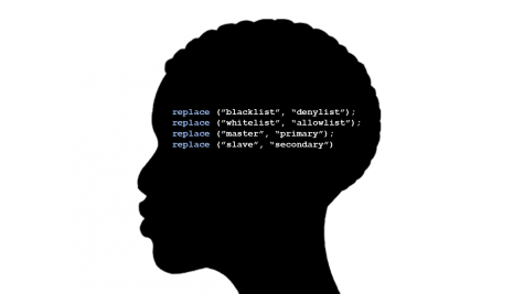 """Following the Black Lives Matter (BLM) Movement, many tech companies have confronted its use of certain technical terms such as """"master"""" and """"slave."""""""