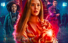 """While """"WandaVision"""" is a confusing show at times, its masterfully placed easter eggs — and their greater implications for the Marvel Cinematic Universe (MCU) — makes the show a must-watch for both avid fans and casual watchers."""