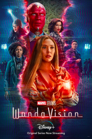"While ""WandaVision"" is a confusing show at times, its masterfully placed easter eggs — and their greater implications for the Marvel Cinematic Universe (MCU) — makes the show a must-watch for both avid fans and casual watchers."