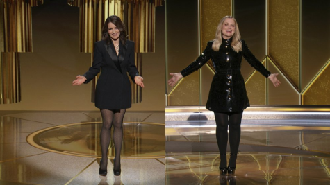 The Golden Globes 2021 adapted to a virtual format due to the COVID-19 pandemic. However, longstanding issues of lack of diversity in nominations and winners overshadowed the event.