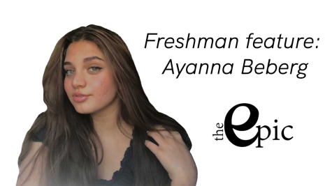 Listen to learn more about Ayanna!