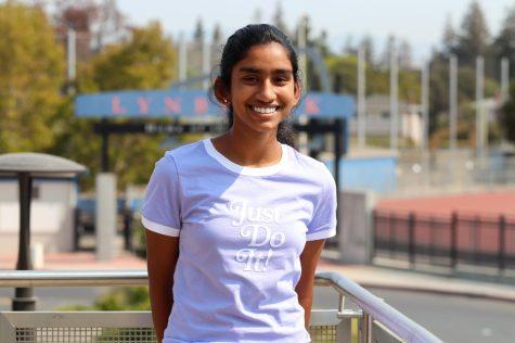 Photo of Deeksha Raj